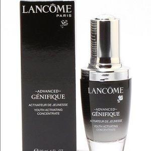 Lancôme Genifique youth activature
